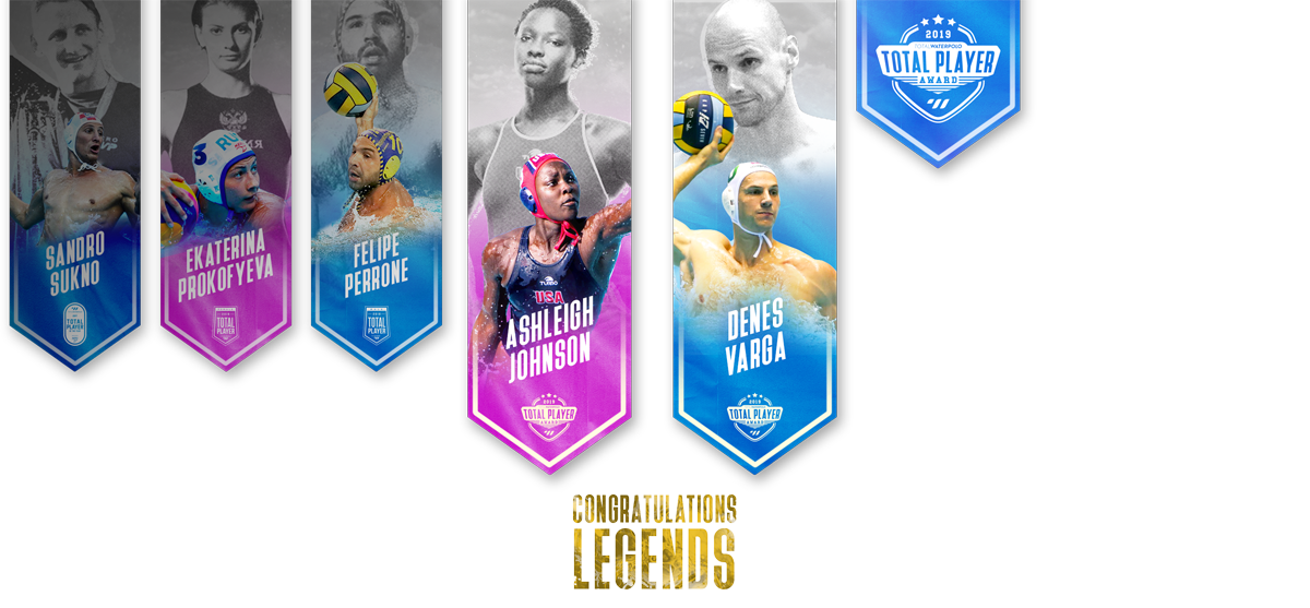 Total-Player-Wall-Of-Fame-winners-Banner