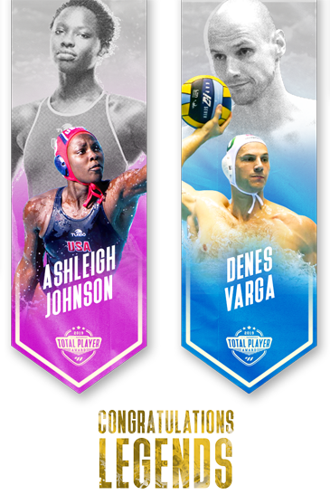 Total-Player-Wall-Of-Fame-winners-Banners-mobile