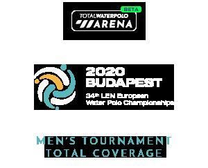 BUDAPEST-2020-Heading-Men
