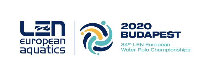 LEN-European-Water-Polo-Championships-2020