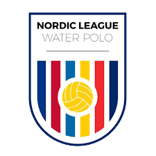 Nordic-League-Logo