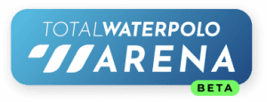 TWP-Arena-Logo-Button