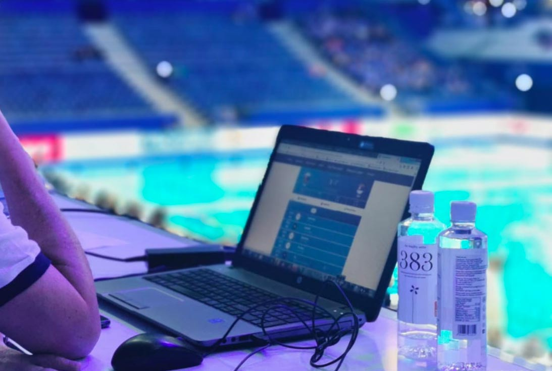 Total-Waterpolo-Arena-Scene03