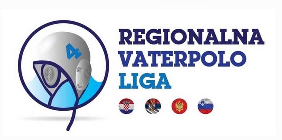 Regional League