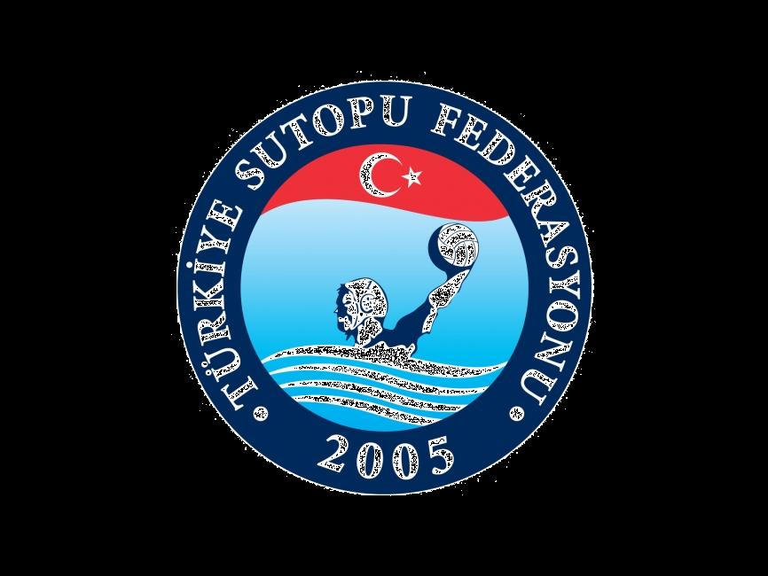 Turkiye_Sutopu_Federasyonu