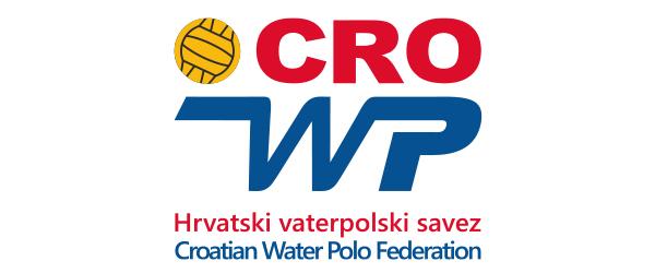 hvs-logo
