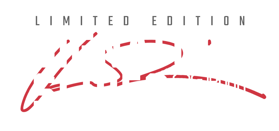 SignatureSeries-Wordmark