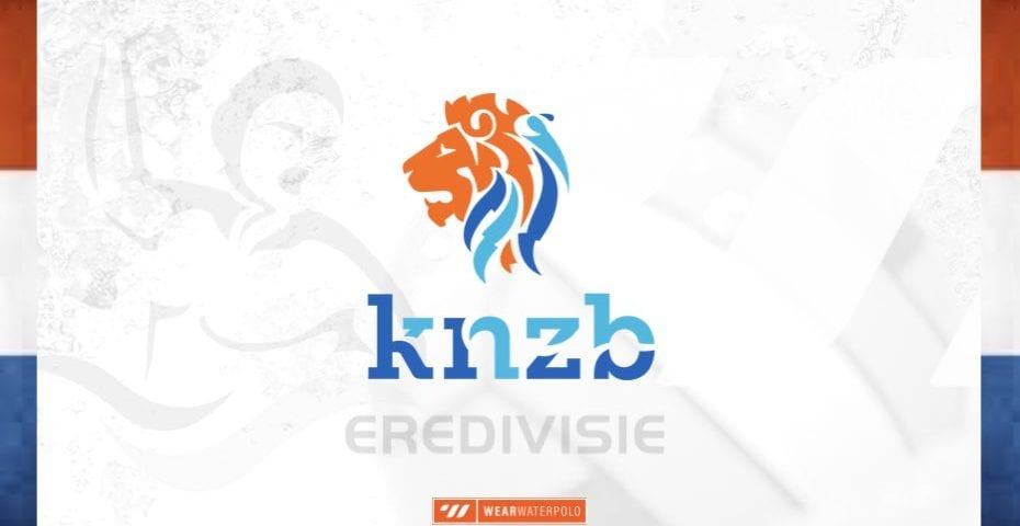 Dutch Water polo Championships