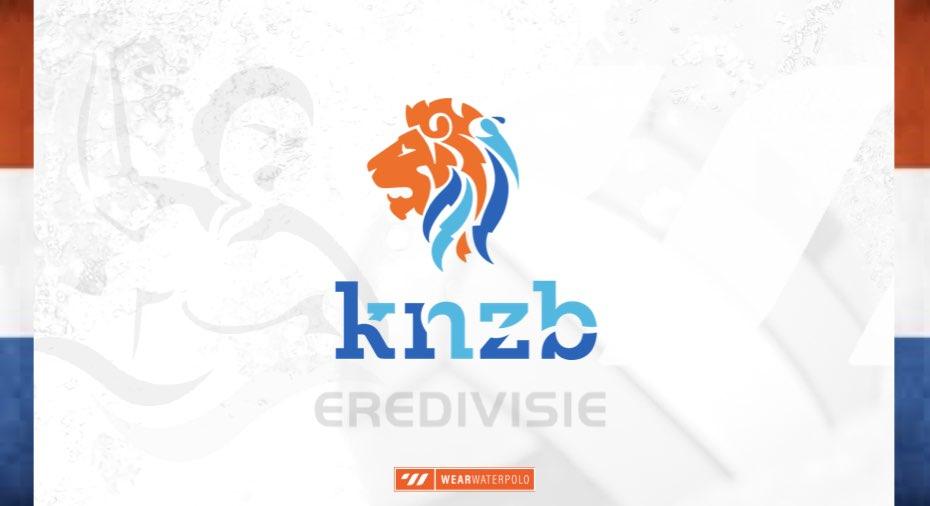 Dutch-Water-Eredivise
