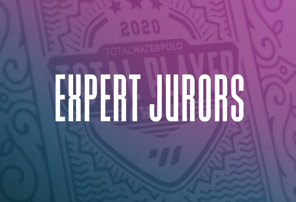 Exper-Jurors-Cover copy