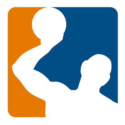 ÖSV logo