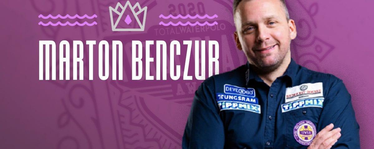 TP2020-Benczur