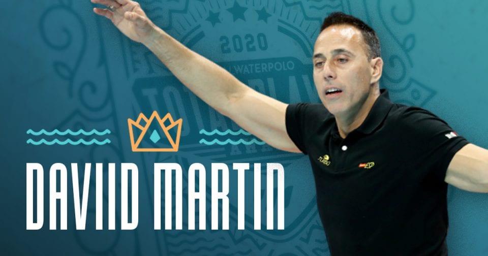 TP2020-David Martin