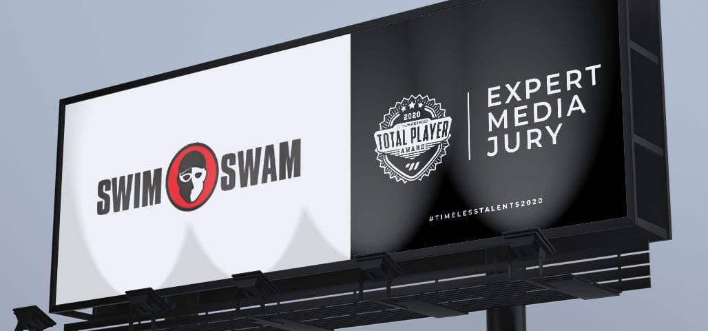 TP2020 SwimSwam