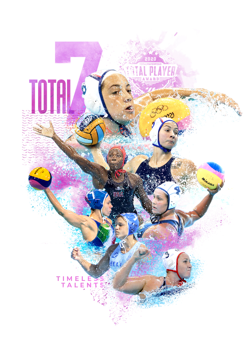 TP2020-TotalTimeless7-Comp-Female