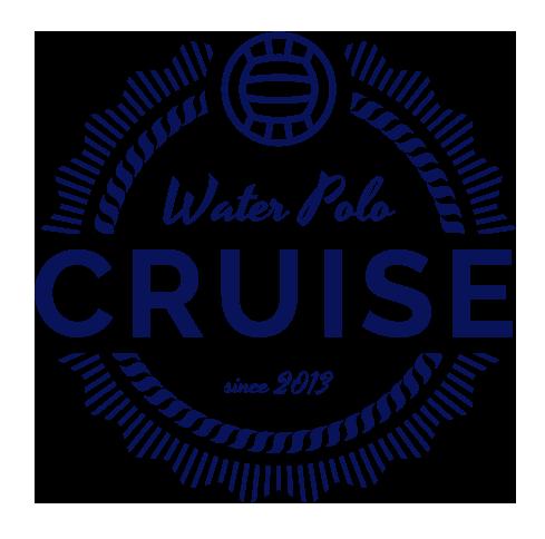 WP-Cruise-Badge-Blue