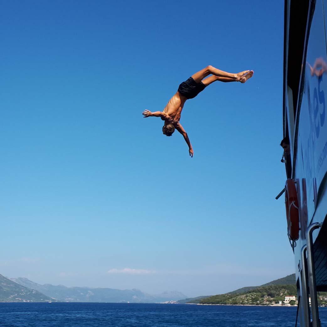wp-cruise-square-leisure