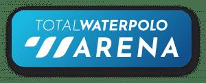 TW Arena Logo