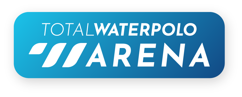 Total Waterpolo Arena
