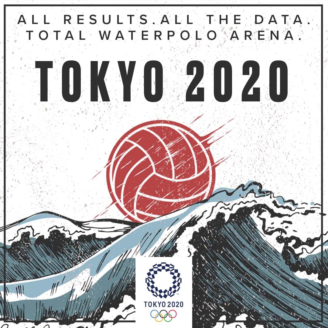 Tokyo-2020-Banner-Square