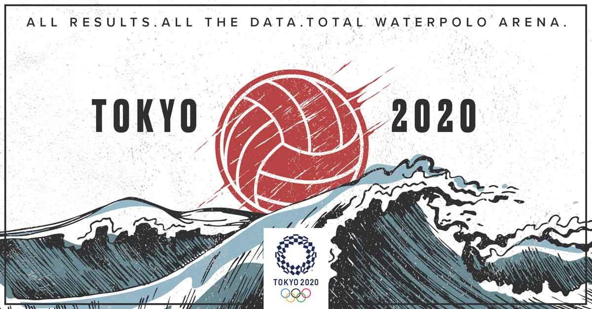 Tokyo2020-HP-Banner-LR