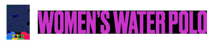 Womens-Banner