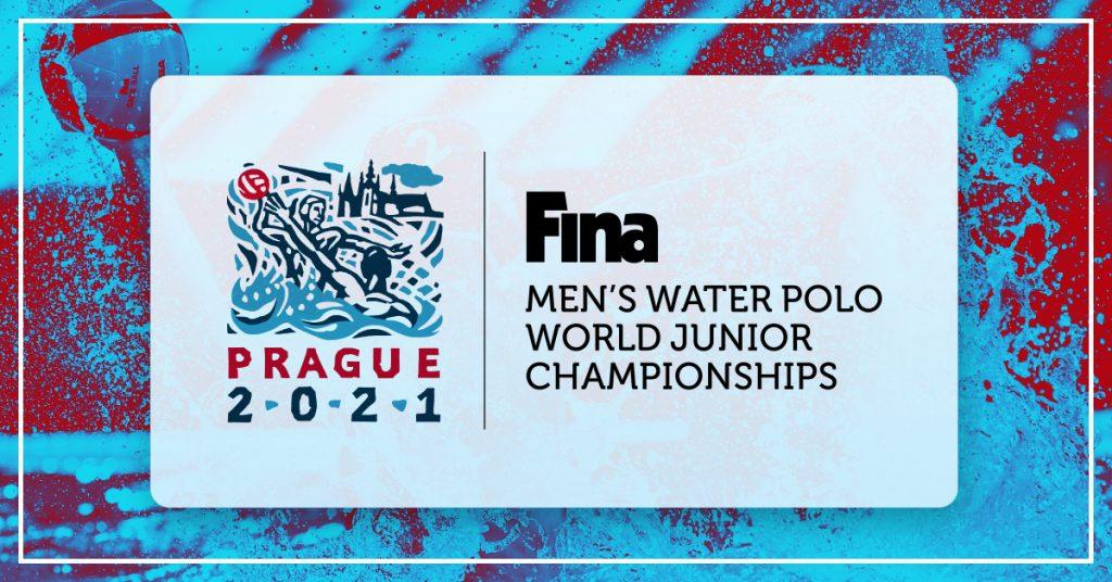 FINA-Prague2020-Opening-Banner