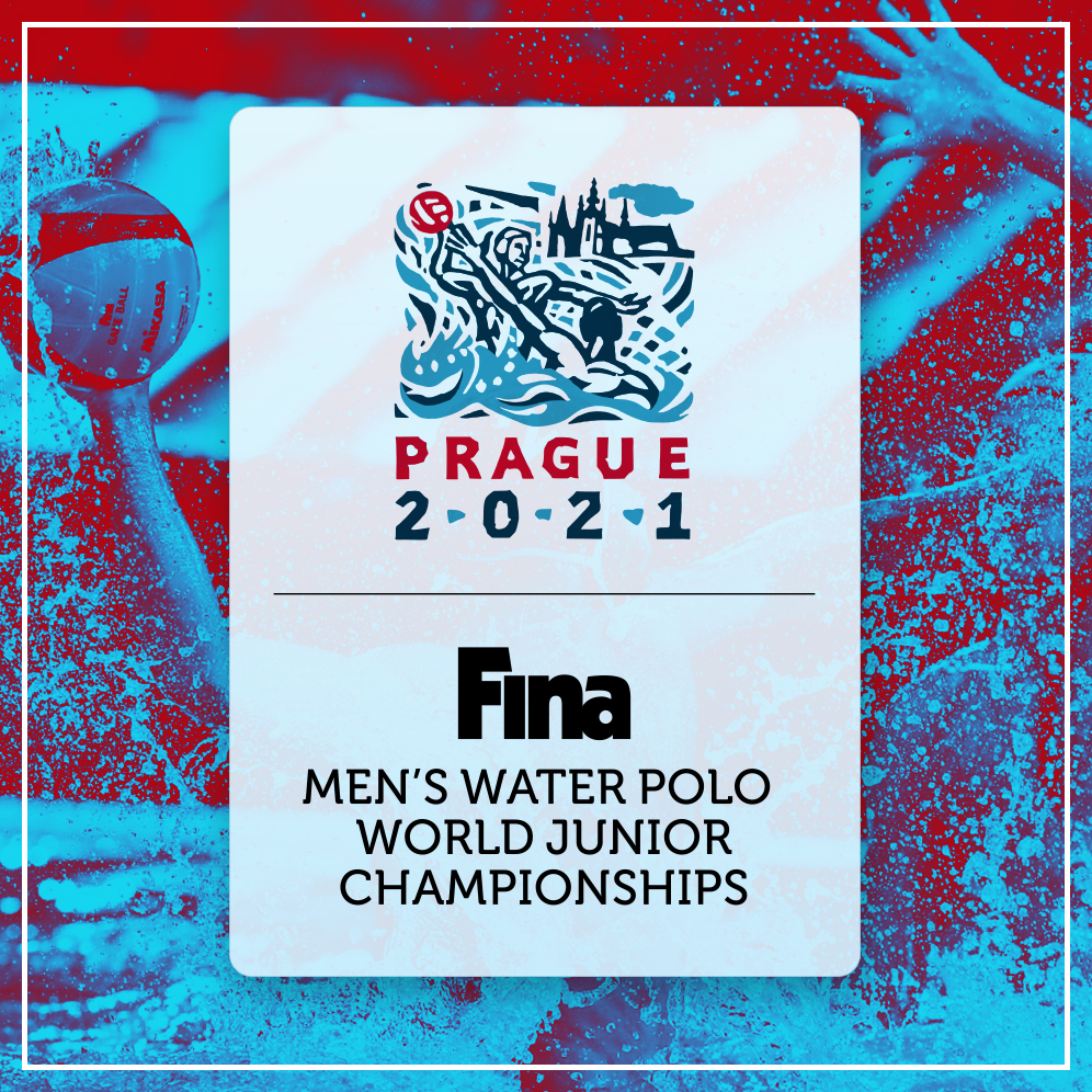 FINA-Prague2020-Opening-Banner-Square