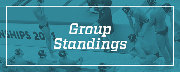 Sub-Page-Buttons_0000_Group Standings