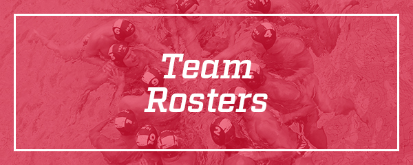 Sub-Page-Buttons_0001_Team Rosters