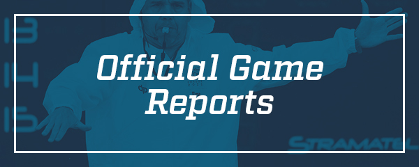 Sub-Page-Buttons_0003_Official Game Reports