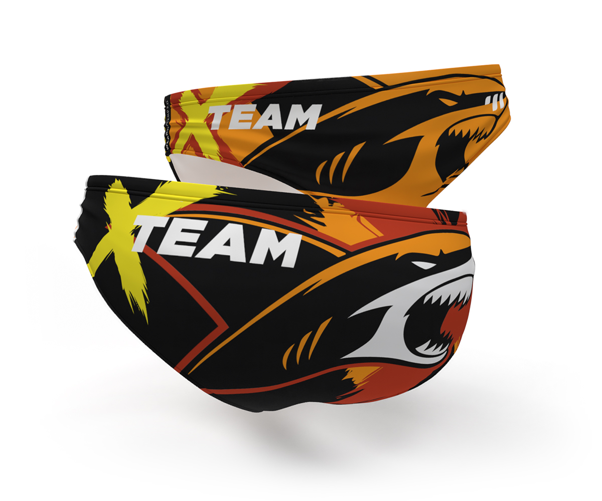 X-Team – Croatia